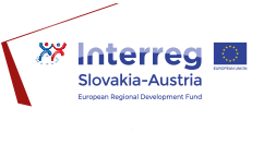 Logo_Interreg2019
