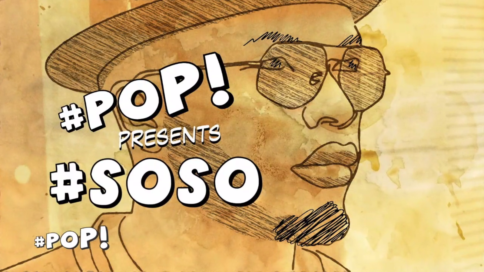 POP-presents-Soso