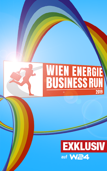 businessrun2019