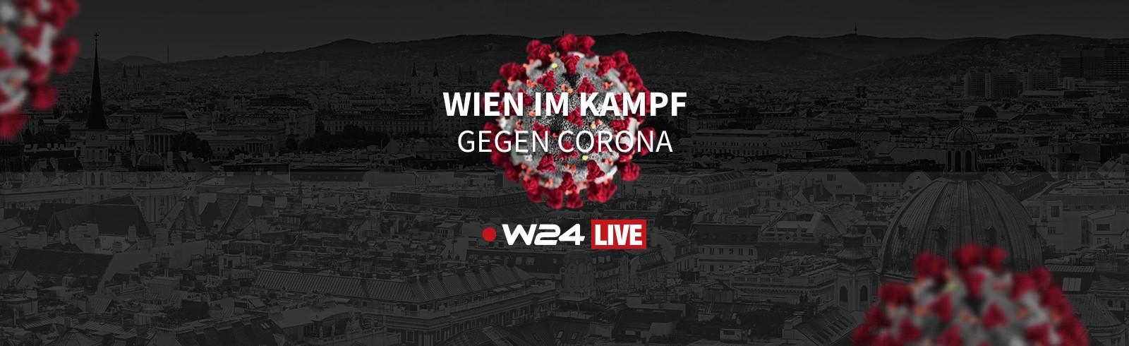 Corona News Liveticker