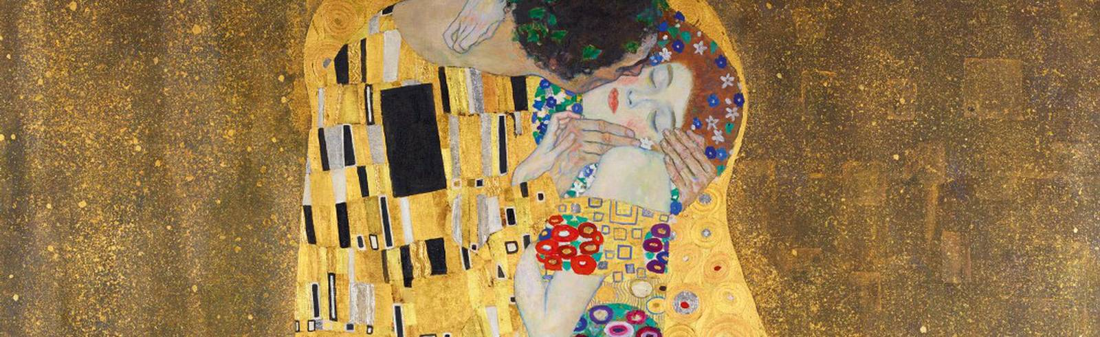 Image result for Spuren von Gustav Klimt