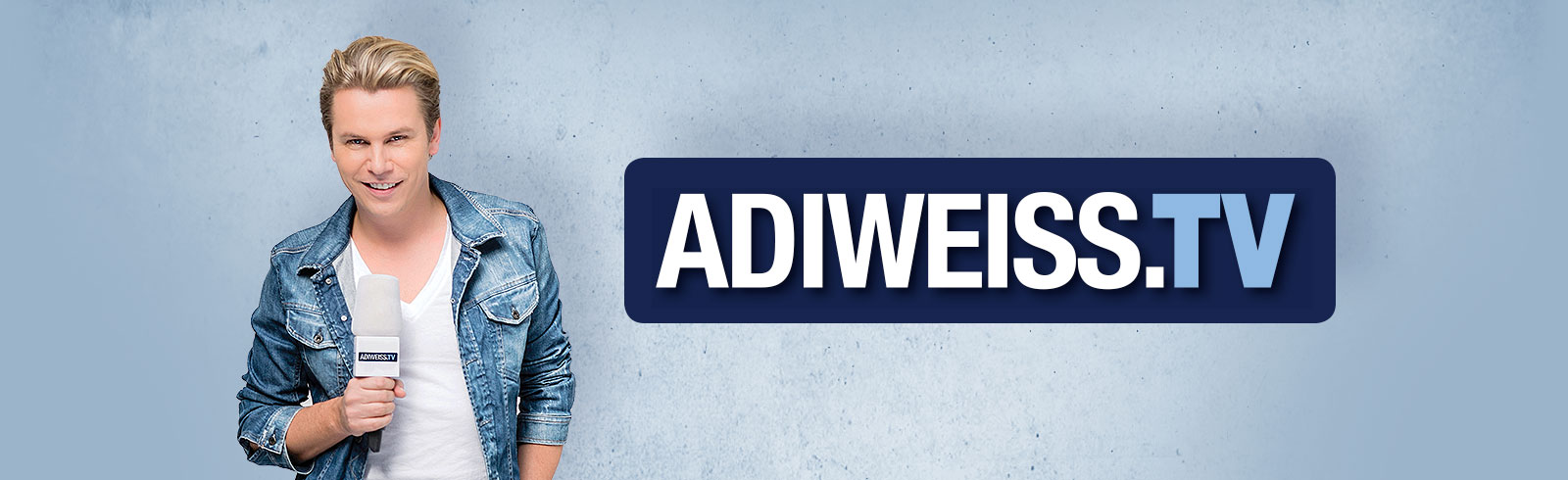 AdiWeiss.tv