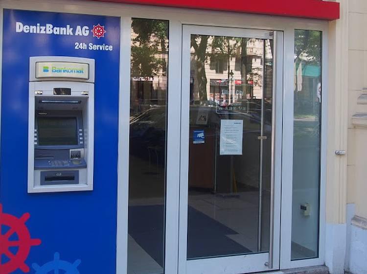 Banküberfall Security Mann Angeschossen Banküberfall W24