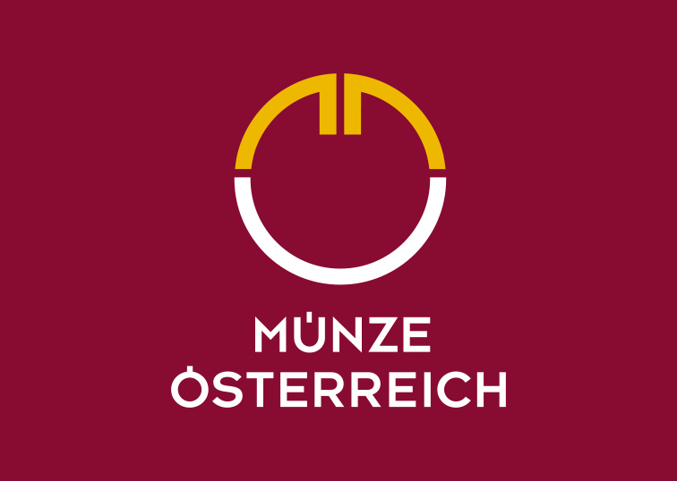 muenze_small1